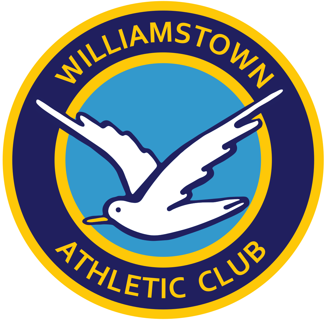 Williamstown Athletic Club